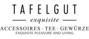 TAFELGUT exquisite